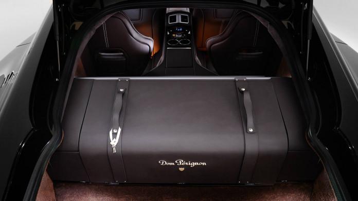 Aston-Martin-Rapide-S-Dom-Perignon-8