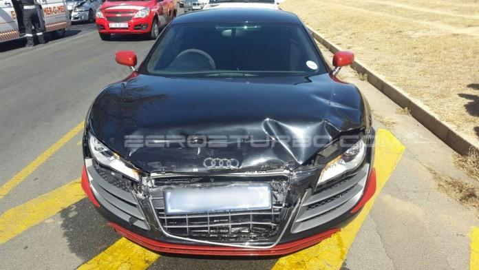 Audi R8 GT accident (4)