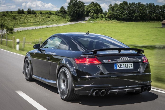 Audi_TTS_Coupe_by_ABT_08