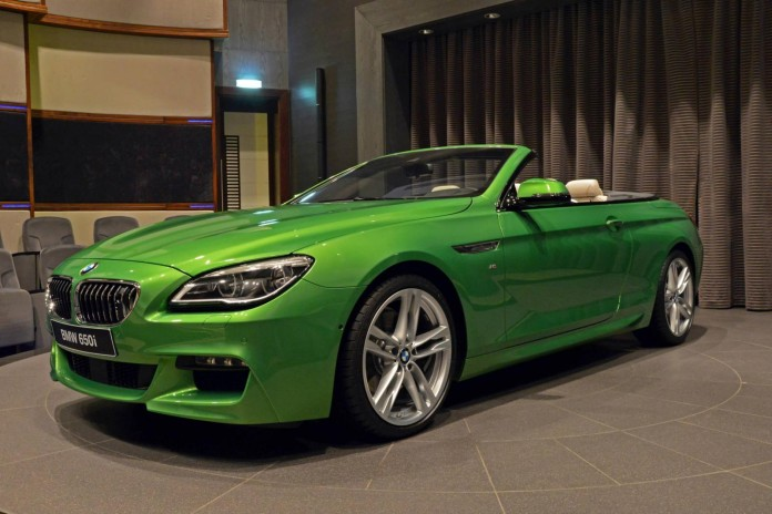 BMW_650i_Convertible_Java_Green_15