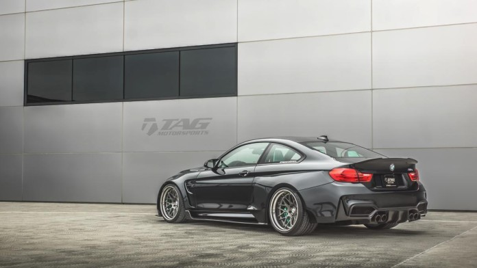 BMW_M4_by_TAG_Motorsports_13