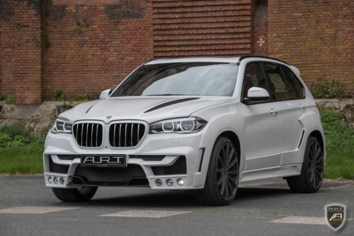 _BMW_X5_byA.R.T_17