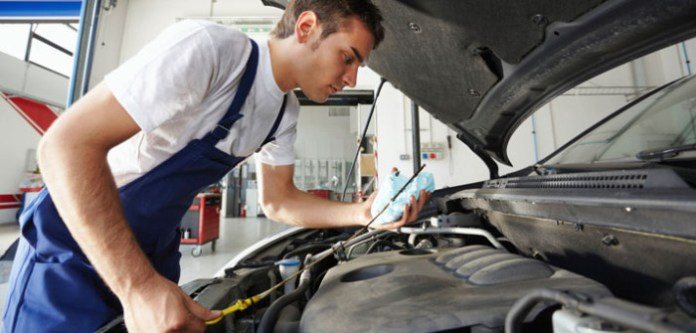 Car Repair Shops Expensive Mistakes You Need To Avoid.