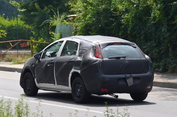 Fiat Bravo successor (4)