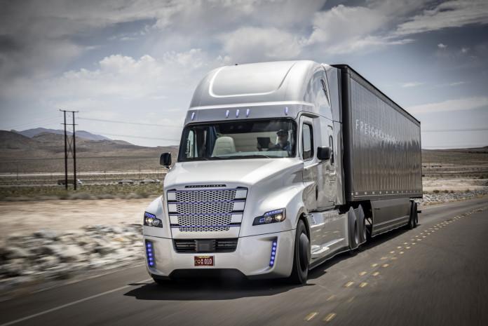 Freightliner-Inspiration-Truck-8