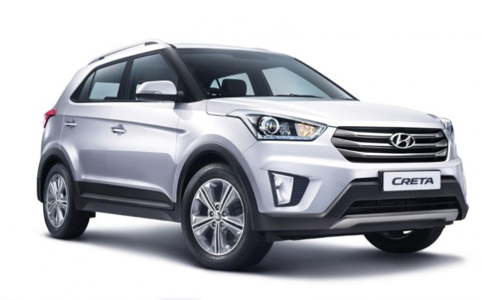 Hyundai_Creta_01-700x435