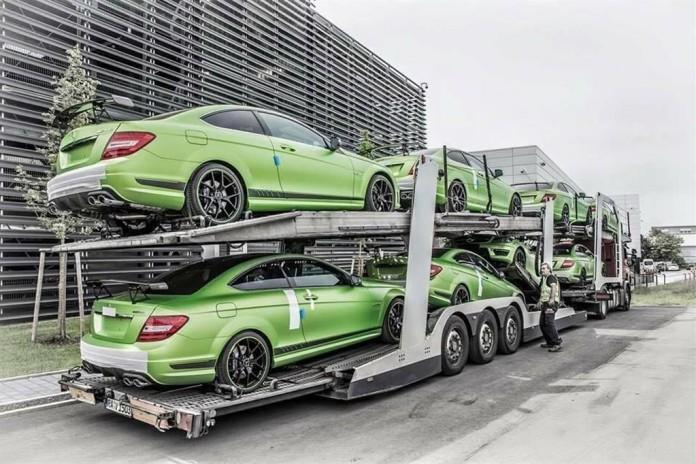 Mercedes-C63-AMG-Legacy-Edition-004