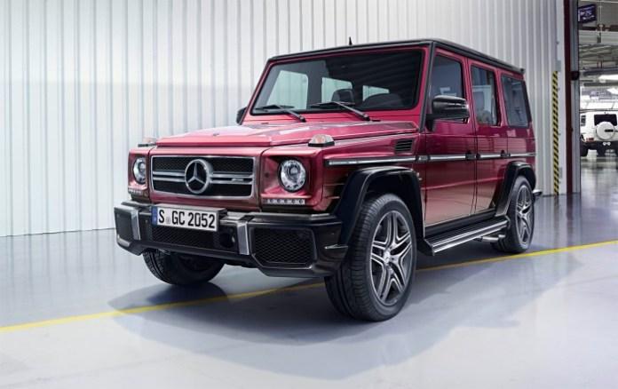 Mercedes-G-Class-facelift-2016-5