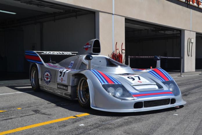 Porsche-908-veiling-005