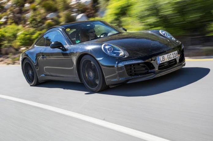 Porsche-911-facelift-Testing-1