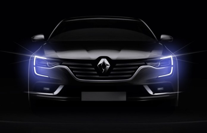 Renault-Talisman-2016-46