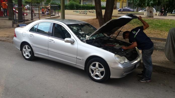 Spotmechanic (1)