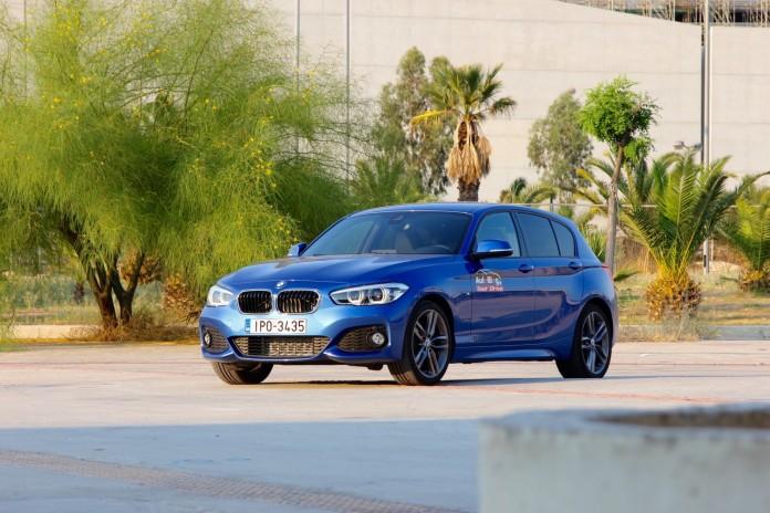 Test_Drive_BMW_118i_facelift_26
