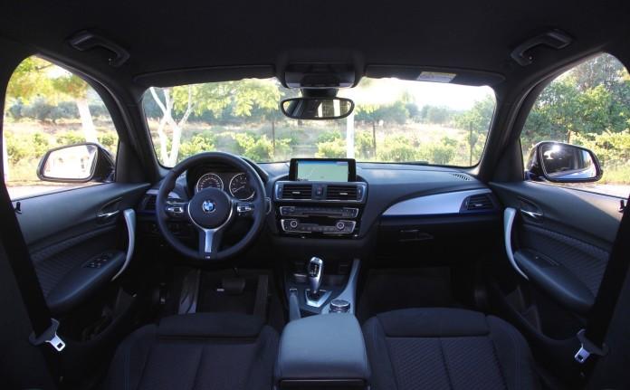 Test_Drive_BMW_118i_facelift_37