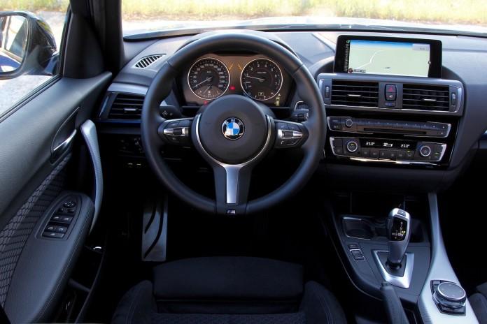 Test_Drive_BMW_118i_facelift_39