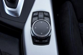 Test_Drive_BMW_118i_facelift_52