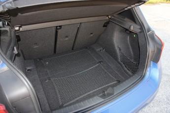 Test_Drive_BMW_118i_facelift_65