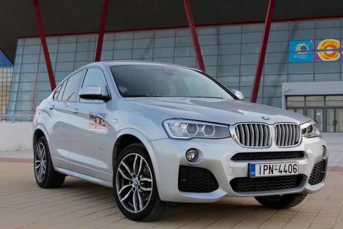 Test_Drive_BMW_X4_06