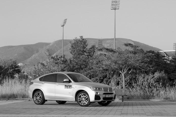 Test_Drive_BMW_X4_11