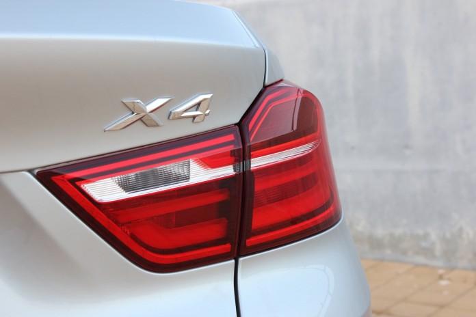 Test_Drive_BMW_X4_31