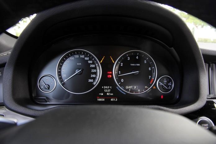Test_Drive_BMW_X4_55