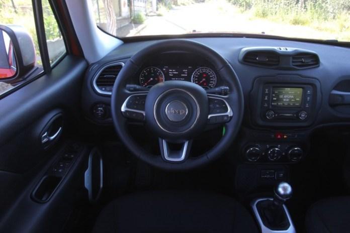 Test_Drive_Jeep_Renagade_44