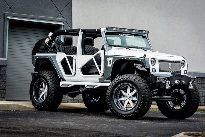 bms-jeep-wrangler-with-forgiato-wheels-is-called-betty-white-photo-gallery_6
