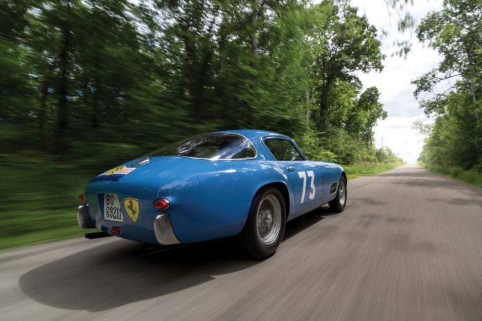 ferrari-250-gt-berlinetta-competizione-tour-de-france-auction12