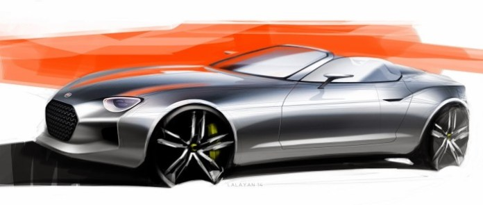 fiat-124-spider-rendering-from-italian-designer-looks-too-good_2