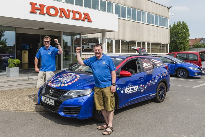 honda-civic-diesel-sets-new-world-record-for-lowest-fuel-consumption-photo-gallery_5