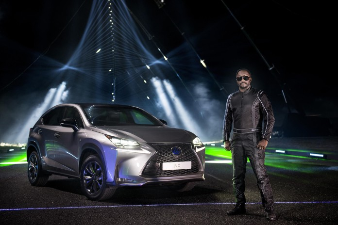 lexus-nx william