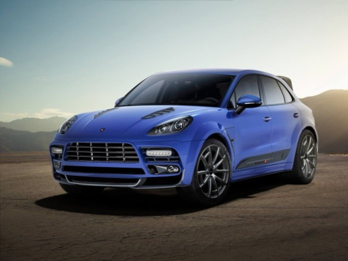mansory-touches-the-porsche-macan-suv-outcome-looks-manly-and-ugly-at-the-same-time_1