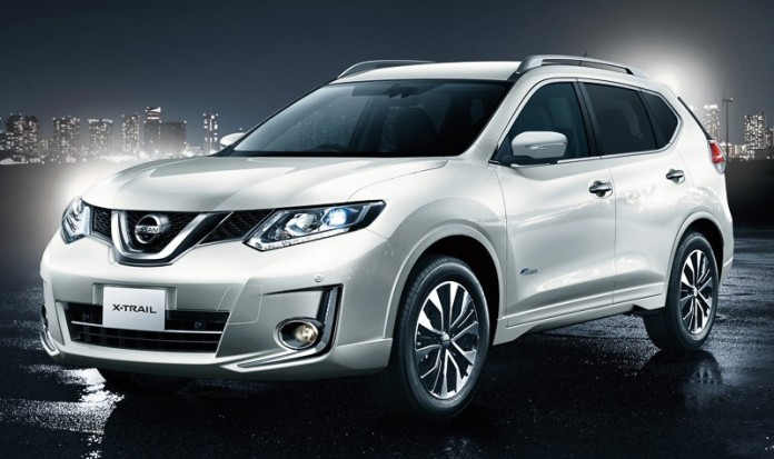 nissan-x-trail-rogue-tuned-in-japan-by-autech-video-photo-gallery_1