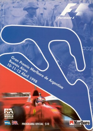 posters-f1-ARG-590