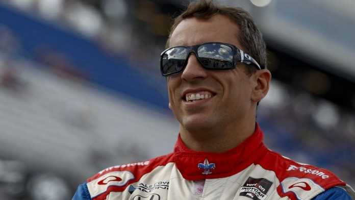 032015-motor-justin wilson 2015 plans.vresize.1200.675.high.43