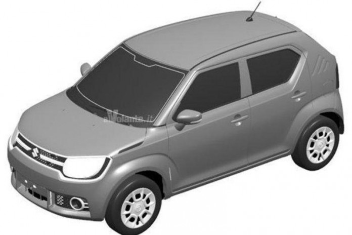 2015-590003production-suzuki-im-4-leaked-patent-image-alvolante