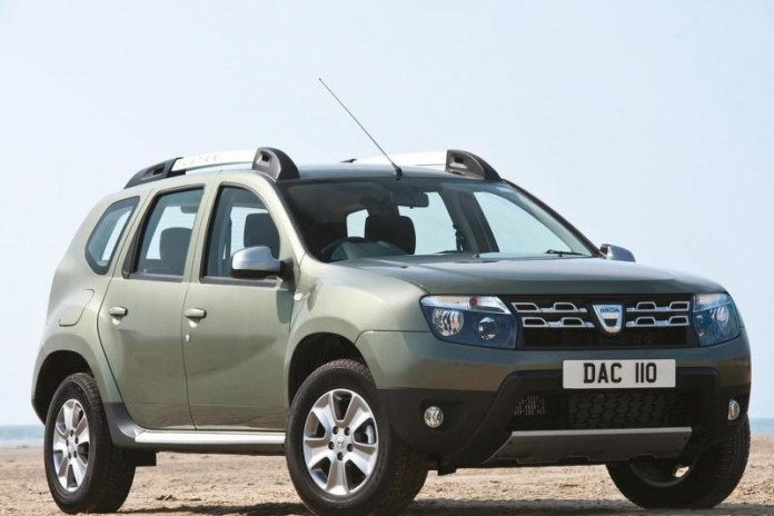 2015-590007dacia-duster-with-1-6-liter-16v-petrol-engine-euro-6