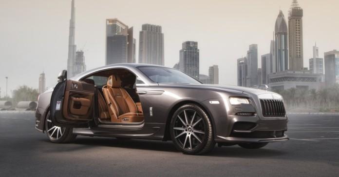 Ares-Rolls-Royce-Wraith-05