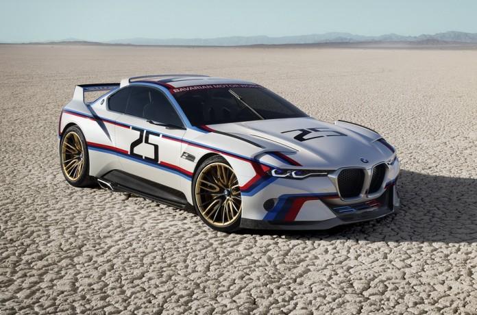 BMW-30-Hommage-R-Concept-2