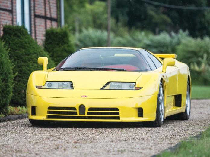 Bugatti-22