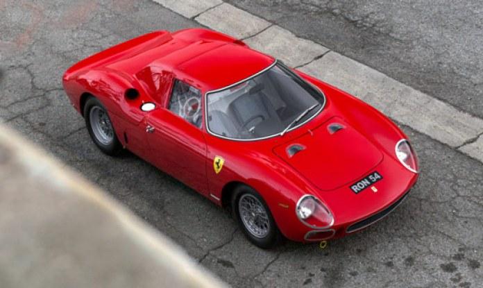 Ferrari-250LM-550