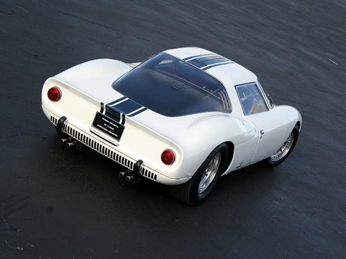 Ferrari-250LM-Stradale-02
