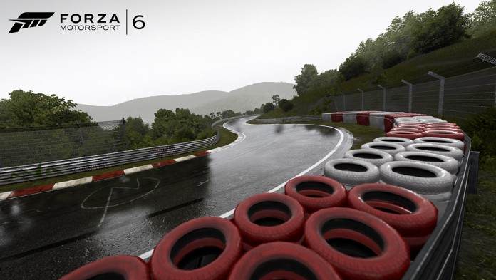 Forza Motorsport 6 (16)