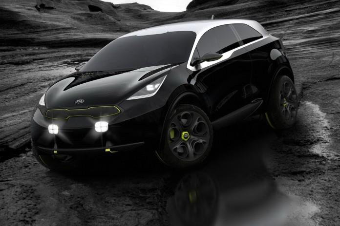 Kia-Niro-Concept-2[2]