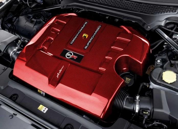 Range Rover Sport SVR by Arden (1)