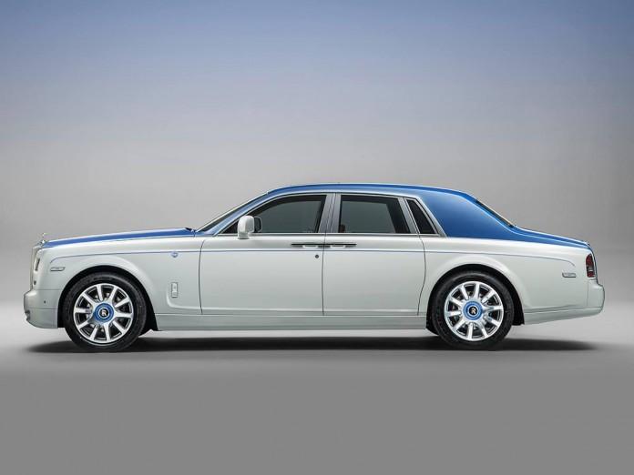 Rolls-Royce Phantom Nautica (1)