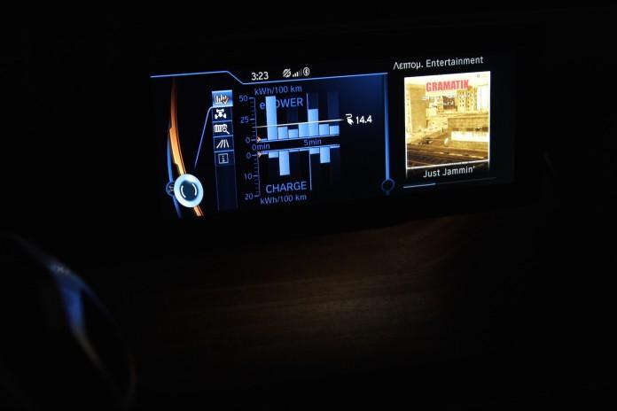 Test_Drive_BMW_i3_71