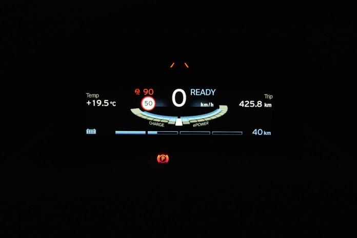 Test_Drive_BMW_i3_72