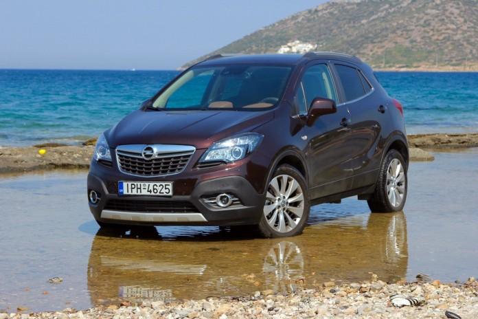 Test_Drive_Opel_Mokka_1.6_CDTI_4x4_04
