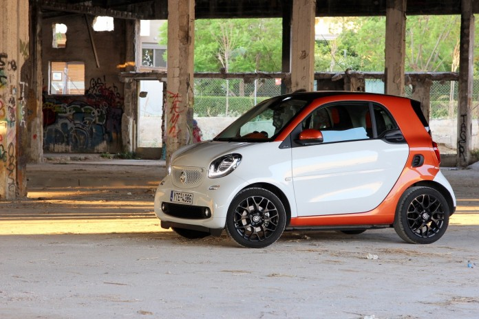 Test_Drive_Smart_ForTwo_06